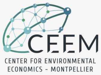 Center for Environmental Economics