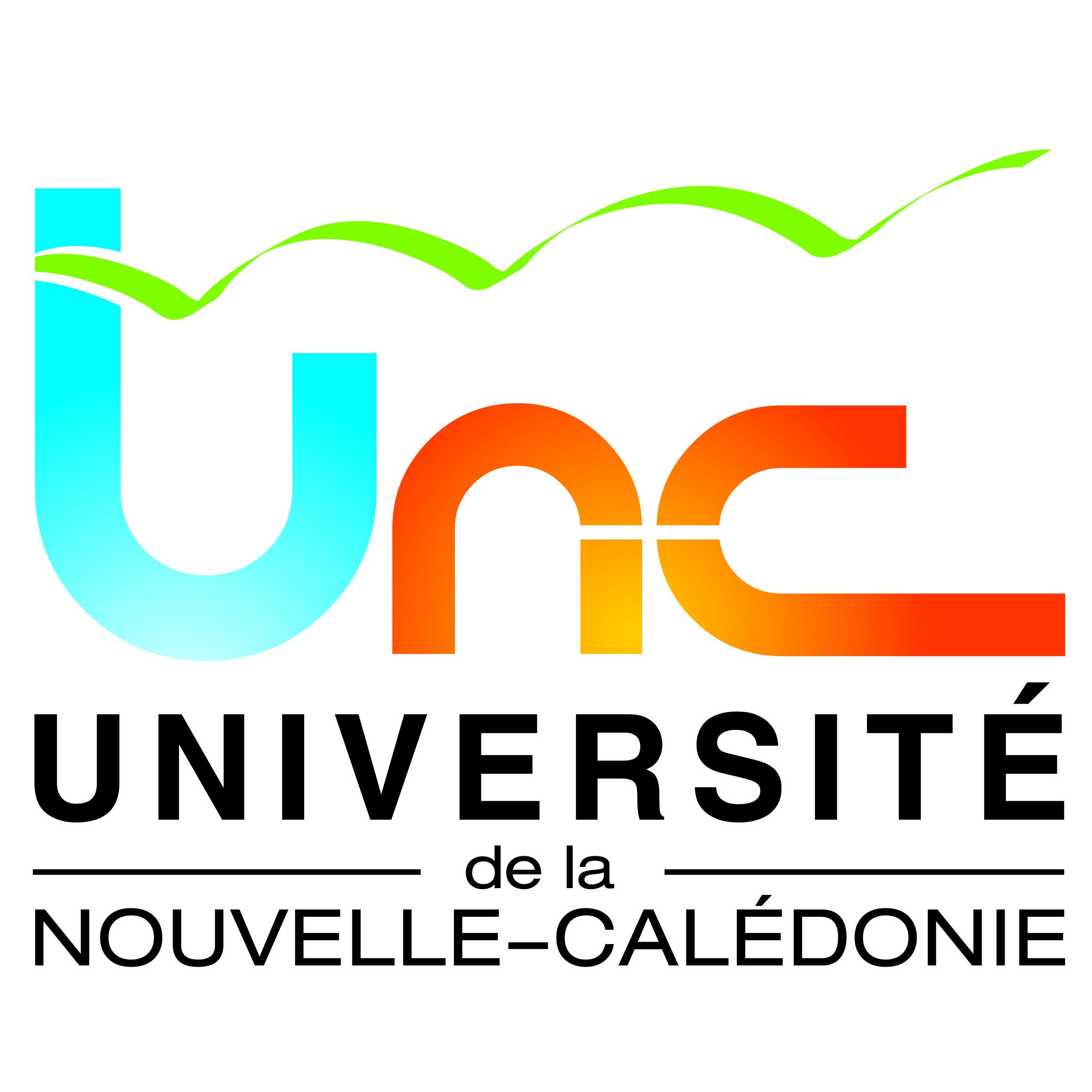Université de la Nouvelle-Calédonie
