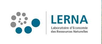 Laboratoire d'Économie des Ressources Naturelles