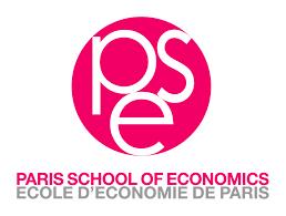 Paris School of Economics